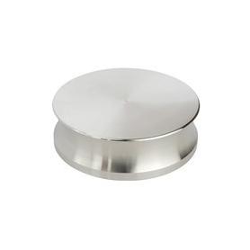 Audio Dynavox Stabilisator 800 gram