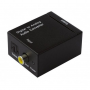 Audio Dynavox Dynavox Mini-DAC II digitaal/analoog omvormer