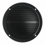 Audio Kenford Kenford marine speakerset 165mm zwart
