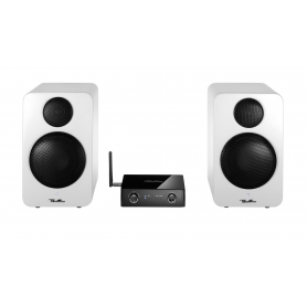 Audio McGee Energy-HD wit Bluetooth