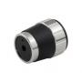 Audio Dual Tegengewicht platenspeler CS 505-4