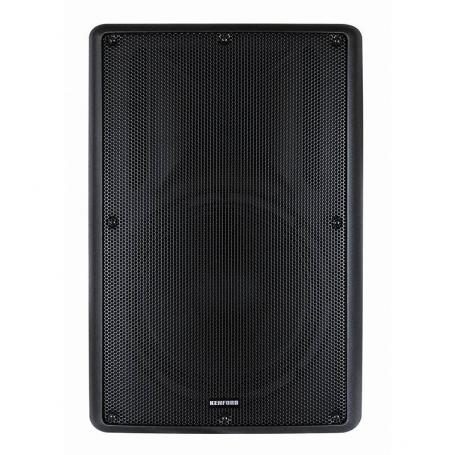 Audio Kenford NUX-400