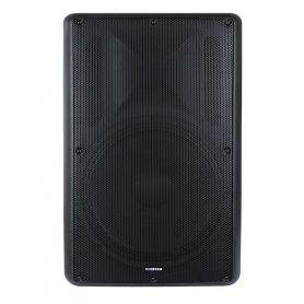 Audio Kenford NUX-500