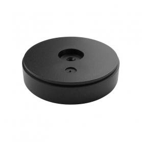 Audio Dual CS505-4 voet