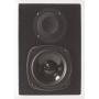 Audio Dynavox 2 weg trapezium 40 watt boxenset