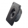 Audio Dynavox Dynavox Hifi tweeter 25mm - DX 164