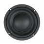 Audio Kenford Kenford Pro 165 mm PA-Subwoofer 8 Ohm