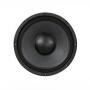 Audio Kenford Kenford PA250 PA-subwoofer 250mm 8 Ohm