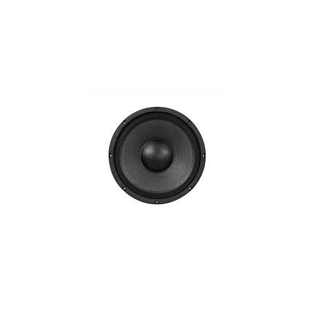 Audio Kenford Kenford PA300 PA-subwoofer 300mm 8 Ohm