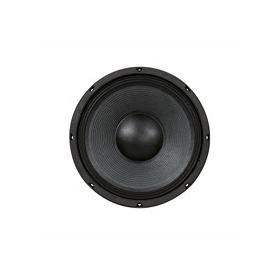 Audio Kenford Kenford PA380 PA-subwoofer 380mm 8 Ohm