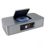 Soundmaster ICD2020