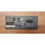 Soundmaster DAB1000 muziekcenter