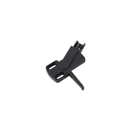 Audio Dual Toonarm - CS 415/420/435/440