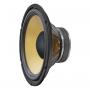 Audio Kenford Kenford Aramid 200 mm Subwoofer 8 Ohm