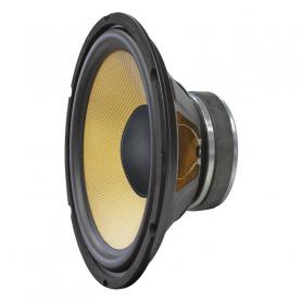 Audio Kenford Kenford Aramid 250 mm Subwoofer 8 Ohm