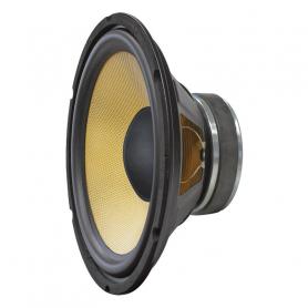 Audio Kenford Kenford Aramid 300 mm Subwoofer 8 Ohm