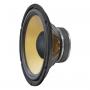 Audio Kenford Kenford Aramid 300 mm Subwoofer 4 Ohm