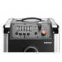 Lenco Pa-85  Zwart