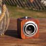Audio Dynavox Dynavox Cube i3 Radio met  Bluetooth/MP3