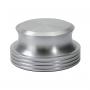 Audio Dynavox Dynavox aluminium ondersteuningsgewicht voor draaitafels