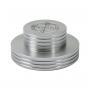 Audio Dynavox Aluminium stabilisator PST300
