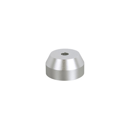 Audio Dynavox Dynavox aluminium single-puck ASP1