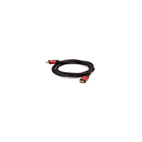Audio Dynavox Digital Pro HDMI 2.0m