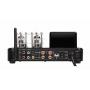 Audio Dynavox Hybrid buizenversterker VR-400