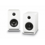 Audio Dynavox Dynavox Impuls micro actieve boxenset