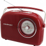 Soundmaster DAB450RO