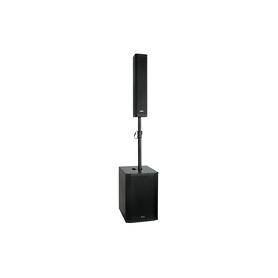 Audio Kenford Kenford 1.1 Aktieve satellietsystem NAC-402-X4