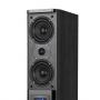 Kruger&Matz KM0512B Actieve luidsprekers Passion 2.0