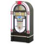 Ricatech Jukebox Rr2000 Classic LED