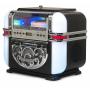 Ricatech Jukebox Rr700 Table Top