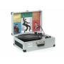 Ricatech Ep1950 Elvis Presley Limited Edition Platenspeler