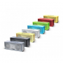 Pure Acoustics Hipbox Mini grijs