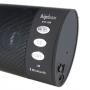 Pure Acoustics GTX-20B zwart