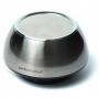 Pure Acoustics QBT-220 zilver
