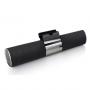 Pure Acoustics QBT-340 zwart