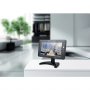 Muse M-235 TV Portable TV