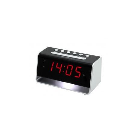 Soundmaster UR8100SI