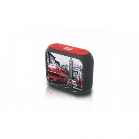 Muse M-312 LD Bluetooth luidspreker