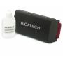 Ricatech Cs1051 Schoonmaakset Voor Lp's