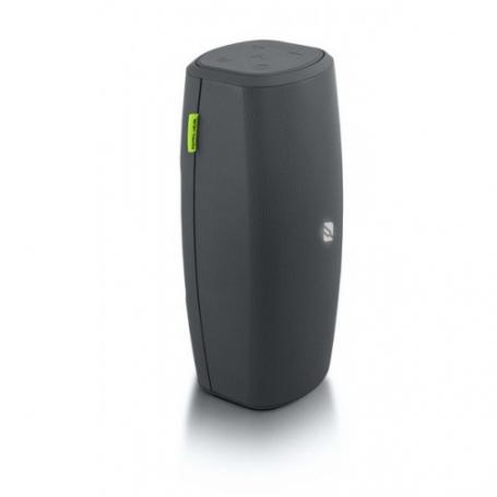 Muse M-910 BT Spatwaterdichte bluetooth speaker
