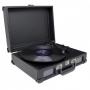 Soundmaster PL580SW Platenspeler
