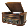 Soundmaster NR545