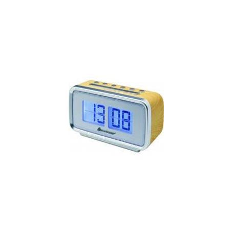 Soundmaster UR105HBR