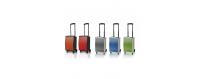 Mobiele Geluidsinstallatie | Audio Shop | Officiële Dealer
