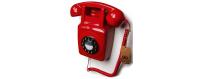 Vaste telefoon kopen? | Audioshop.nl