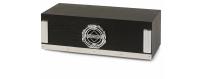 Jukebox standaard kopen? | Audioshop.nl | binnen 1 dag in huis